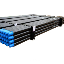 3.5 inch aluminum hdd drill stem pipe used for water well