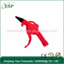 zhejiang yipu air souffler pistolet pneumatique soufflette