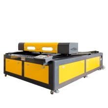 CO2  CNCLaser Cutting/Laser Engraving Machine 132560w 80w 100w 150w Non-metal wood plywood fabric leathe