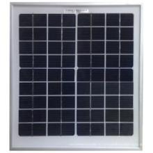 10W Poly Solar Panels для мини-солнечной энергии