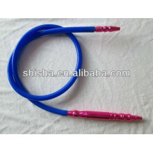 hookah shisha silicon hose pipe shisha silicon pipe