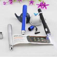 Plastic Mini Led Torch Pen