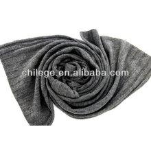 écharpes tricotées cardigan pur cachemire tricot pour les hommes