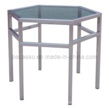 Buffet Table (DE40)