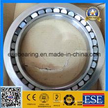 Cojinete de rodillo de empuje del cojinete de alta velocidad (29426E)