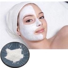 Branqueamento da pele 4-metoxifenol CAS 150-76-5 Mequinol em pó