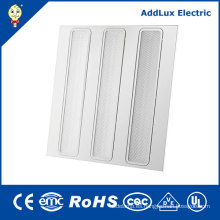 36W Square SMD Lamp Surface Mounted Panel LED Light