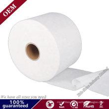 Hot Selling PP Non-Woven Elastic Non-Woven Fabric