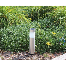CE Approved Stainless Solar Garden Lights
