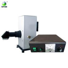 Solar Simulator Lichtquelle Xenon Lampe Lichtquelle Wellenlängenbereich