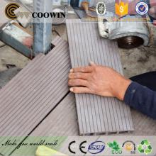 WPC/Wood Platic Composite Outdoor Floor