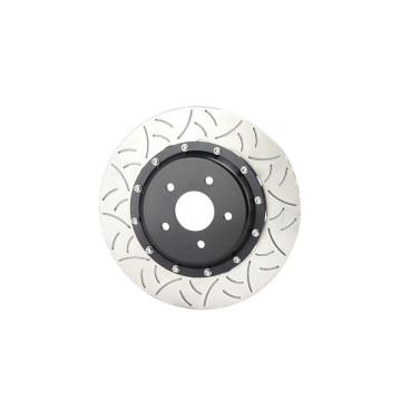 """Pour disque de frein de roue de 15 """"pour étriers CP9200"""
