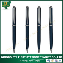 Promotional Heavy Metal Pen For Gifts