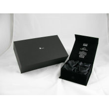 Mooncase Box, Cakebox, Jewelry Box for Packing