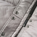 china manufacturer luxury new products 2017 old women jacket