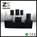 Outdoor 18inch Sound Loud Speaker Audio System