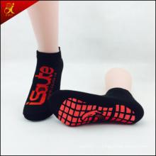 Нескользящей носок для взрослых