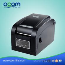 OCBP-005: brother label printer machine, thermal label printer