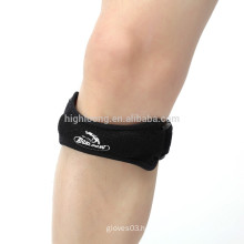 Factory price professional sport support fitness patella protector