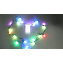 smart String rgb SMD pixel christmas led Light