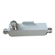 550-6000MHz IP65 4.3-10 Female RF 8dB Directional Coupler