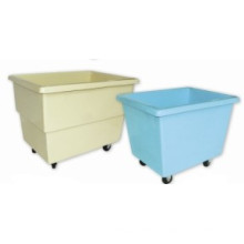 Big /Small Laundry Cart for Hotel