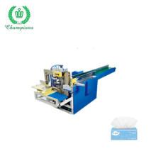 Low Price Facial Tissue Napkin Paper Packing Machine