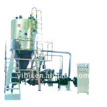 ZLG Spray Dryer for Chinese Traditional Medicine Extract