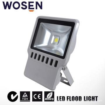 LED Flood Lighting 100W Manufacturer with UL