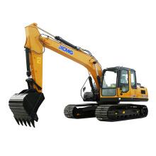 Excavadora de oruga de China LONKING 22ton LG6225 for sale