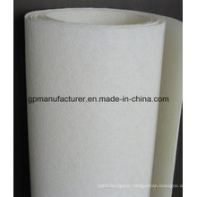 160G/M2 Best Price for Polyester Mat