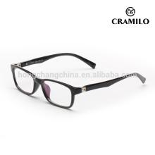 monturas de gafas opticas