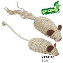 Cat Accessories, Mouse Toy (YT76183)