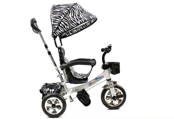 export Children Tricycles