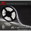 LED Super heldere waterdichte SMD3528 LED-Strip Light