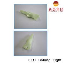 Luz de destello automática alta mar, pesca