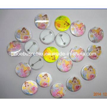 Refletor Luminoso / Emblemas
