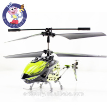 3CH RC helicopter with GYRO radio control helicopter