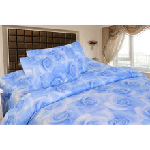 EXW of 100%Polyester Microfiber Fabric