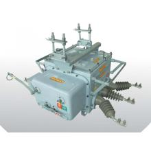 ZW20-12/630-20 Type Vacuum Circuit Breaker