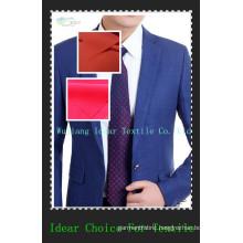 TR uniform fabric
