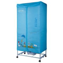 Wäschetrockner / Portable Clothes Dryer (HF-8B)