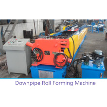 Roll Steel Steel Roll Roll Forming Machine