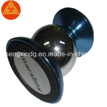 High Quality Auto Vehicle Mounted Mobile Phone Fixing part Sx307