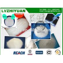 Químico inorgânico, Cloreto de Amônio Benzílico Trimetil NH4CL,