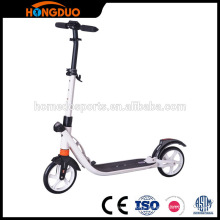 Fashion sport flicker scooter for adults