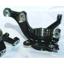 OEM Machining Parts for Car