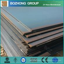 Ck15, S15c, 1015, GB 15 # Épaisseur standard de la plaque d'acier au carbone