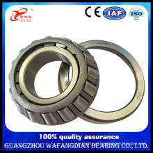 Rolamentos de rolo cônico de fábrica na China 31310