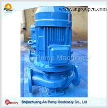 Vertikales Kühlturmsystem Inline Wasserpumpe